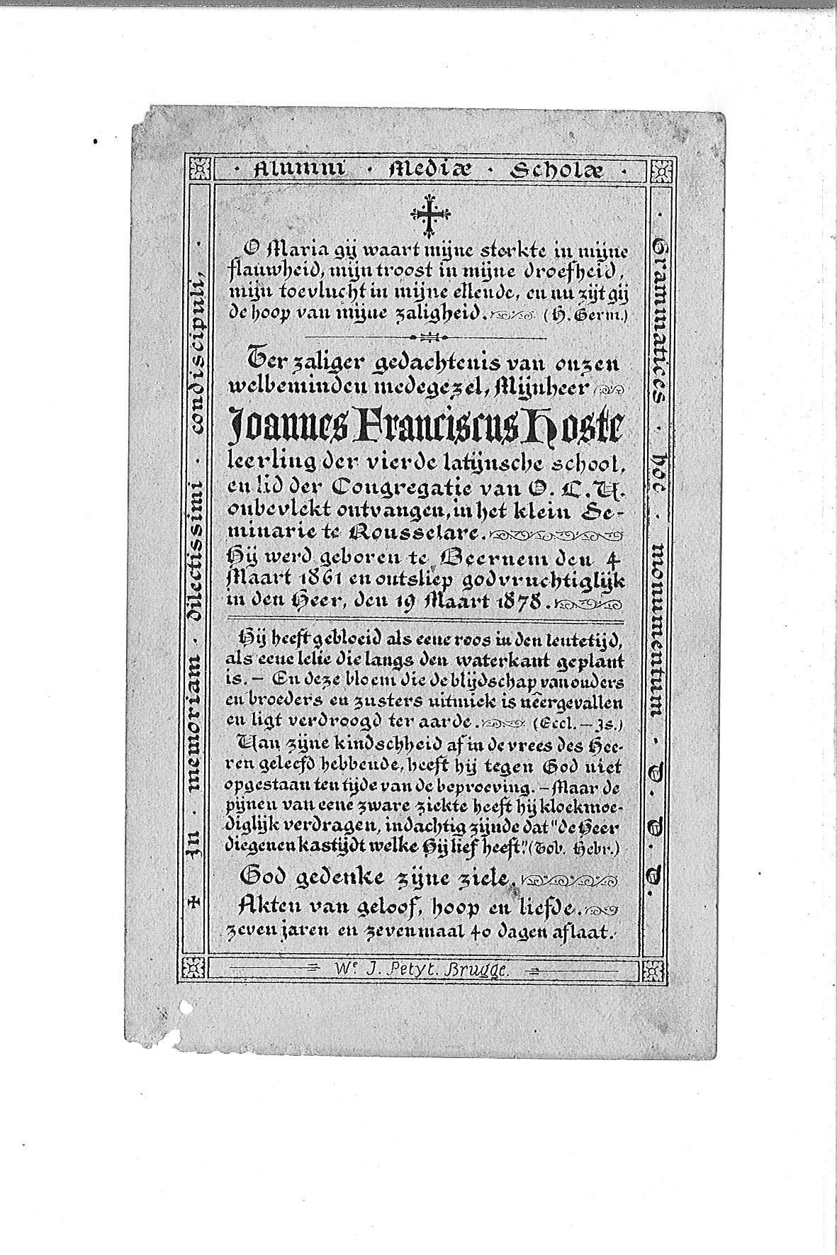 Joannes-Franciscus(1878)20120530122914_00117.jpg