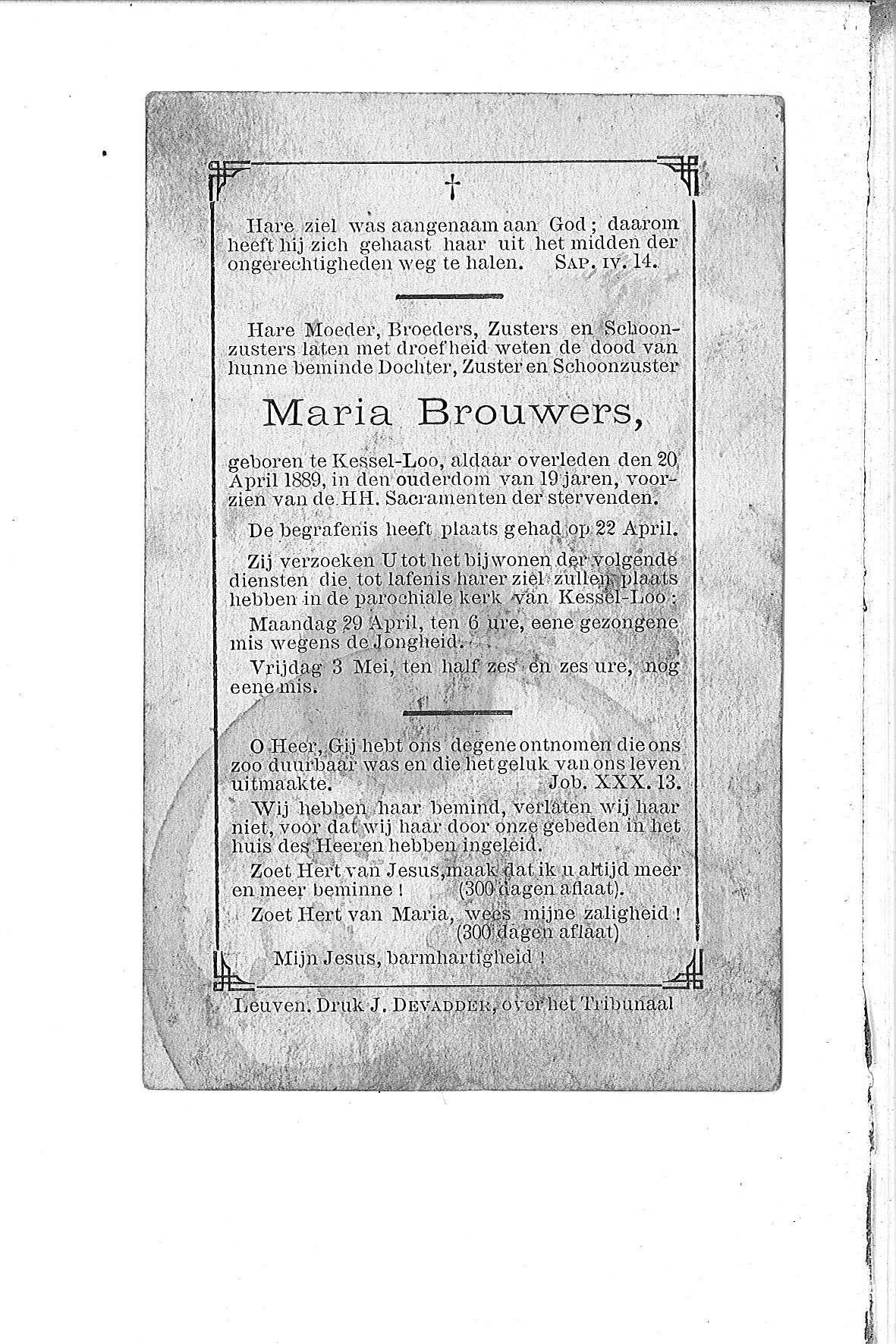 Maria (1889) 20110805165022_00086.jpg