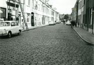 Sint-Antoniusstraat 1965