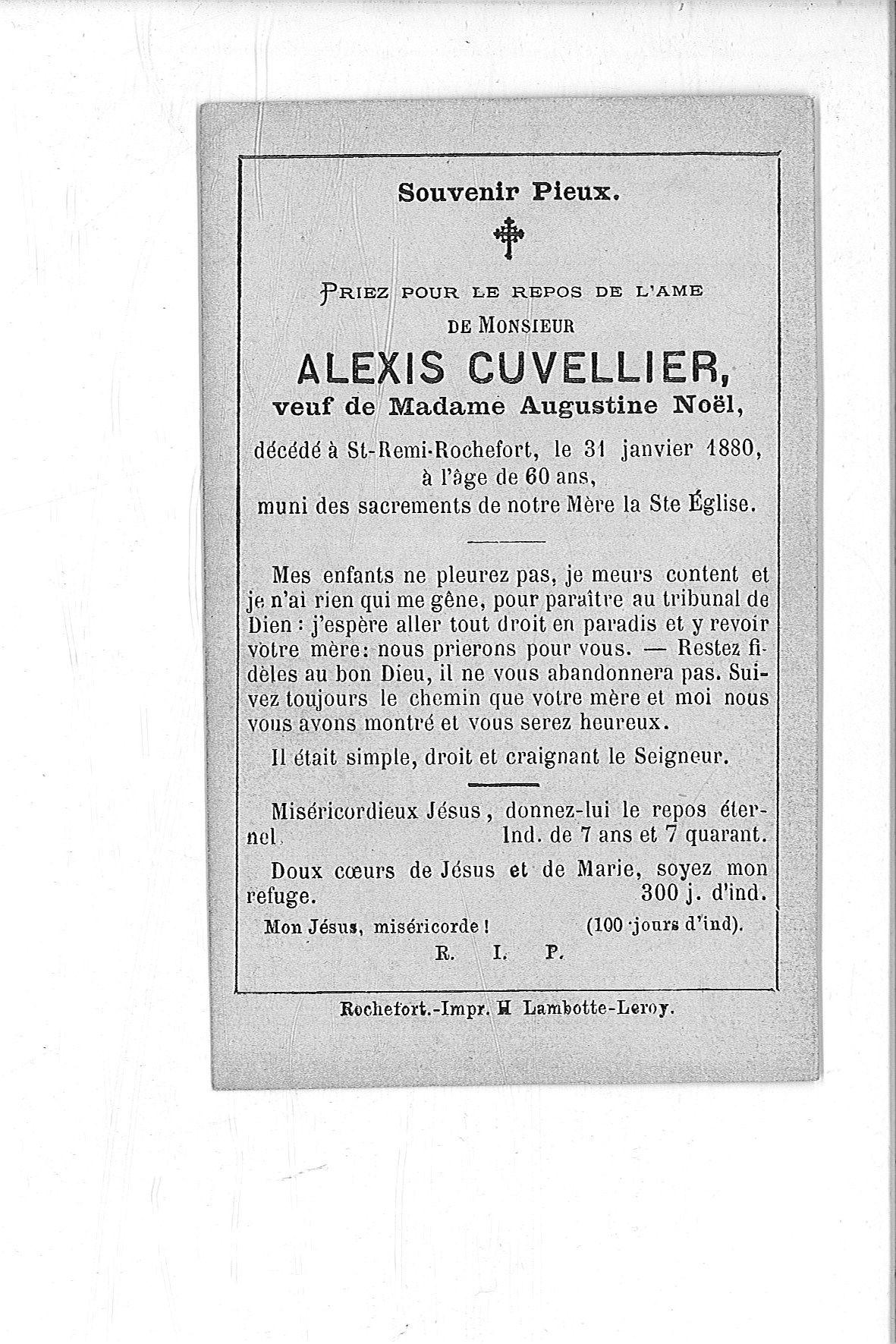 Alexis(1880)20090916171417_00065.jpg