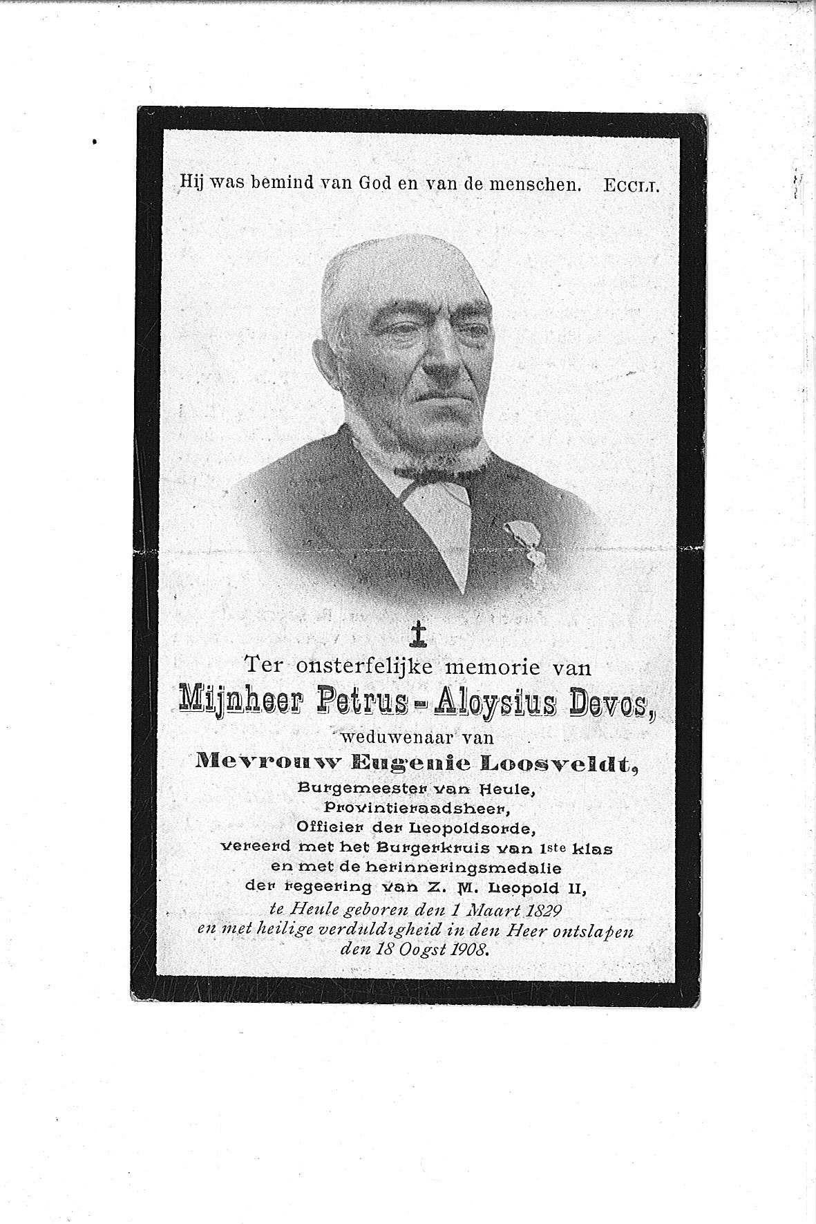 Perus-Aloysius (1908) 20120306152925_00012.jpg