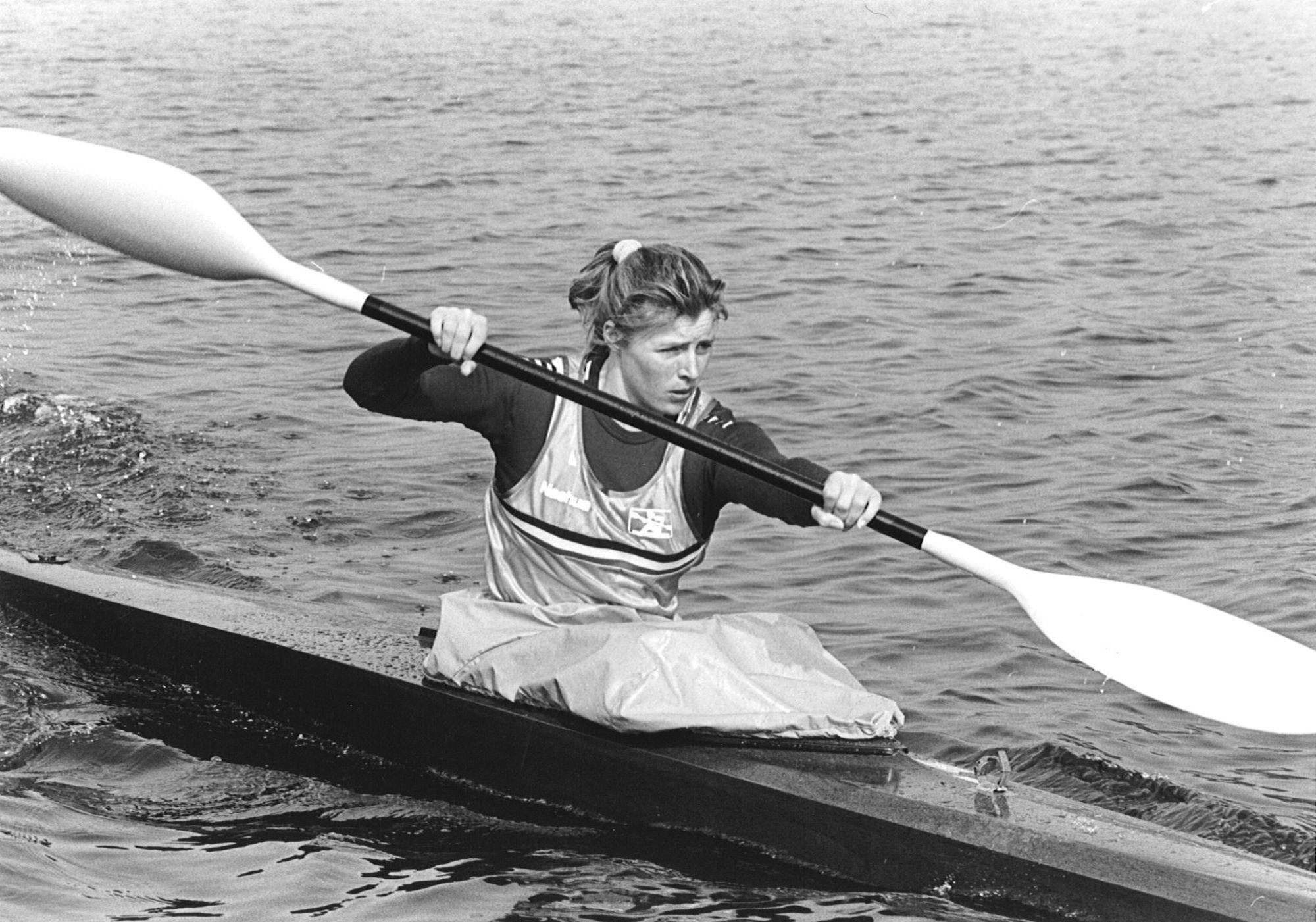 Inge Coeck