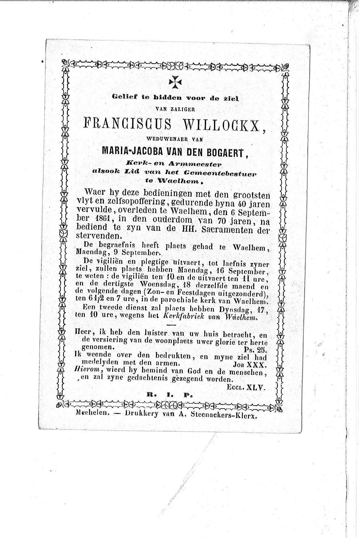 Franciscus(1861)20100813083809_00026.jpg