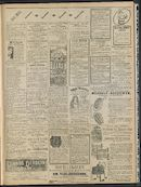 Gazette Van Kortrijk 1908-04-26 p3