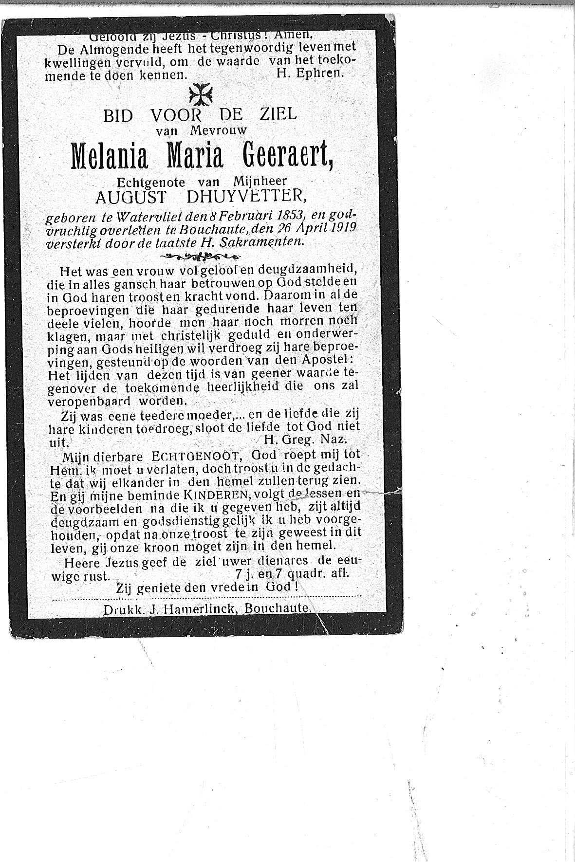 Melania-maria(1919)20130604133153_00055.jpg