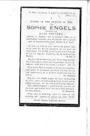 Sophie(1935)20101108084734_00049.jpg