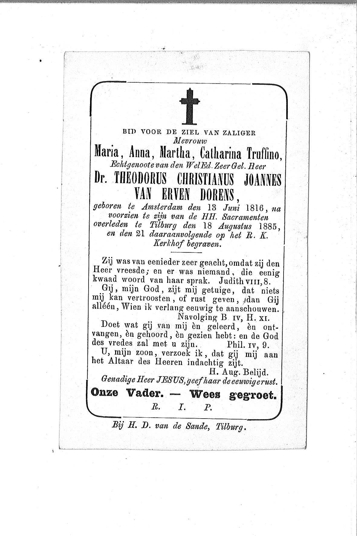Maria-Anna-Martha-Catharina(1885)20120621134457_00128.jpg