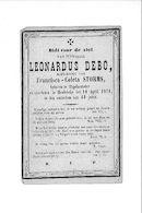 leonardus(1871)20090409100949_00008.jpg