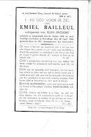 Emiel(1942)20101005095902_00007.jpg