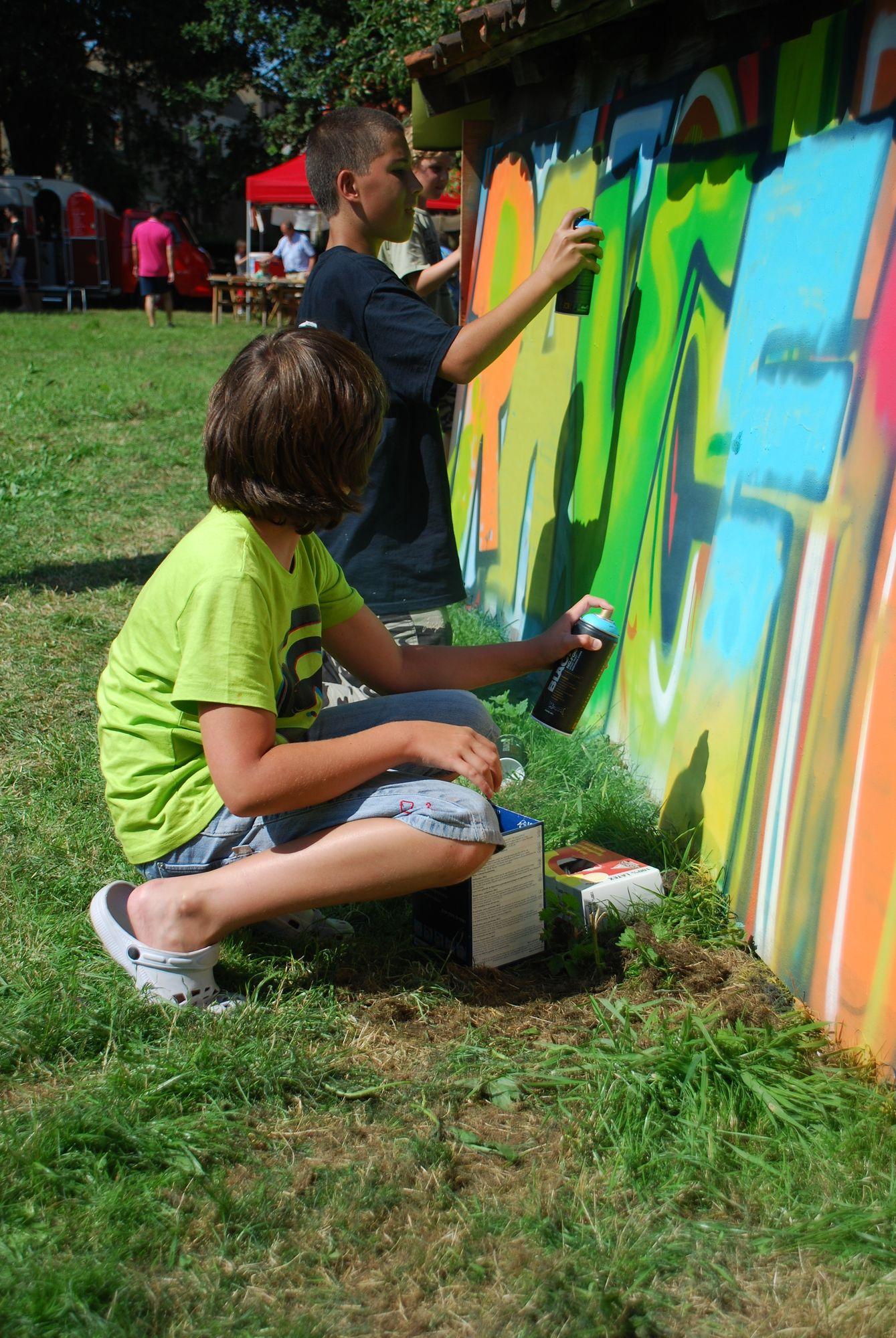 Festivaldag 2012 117