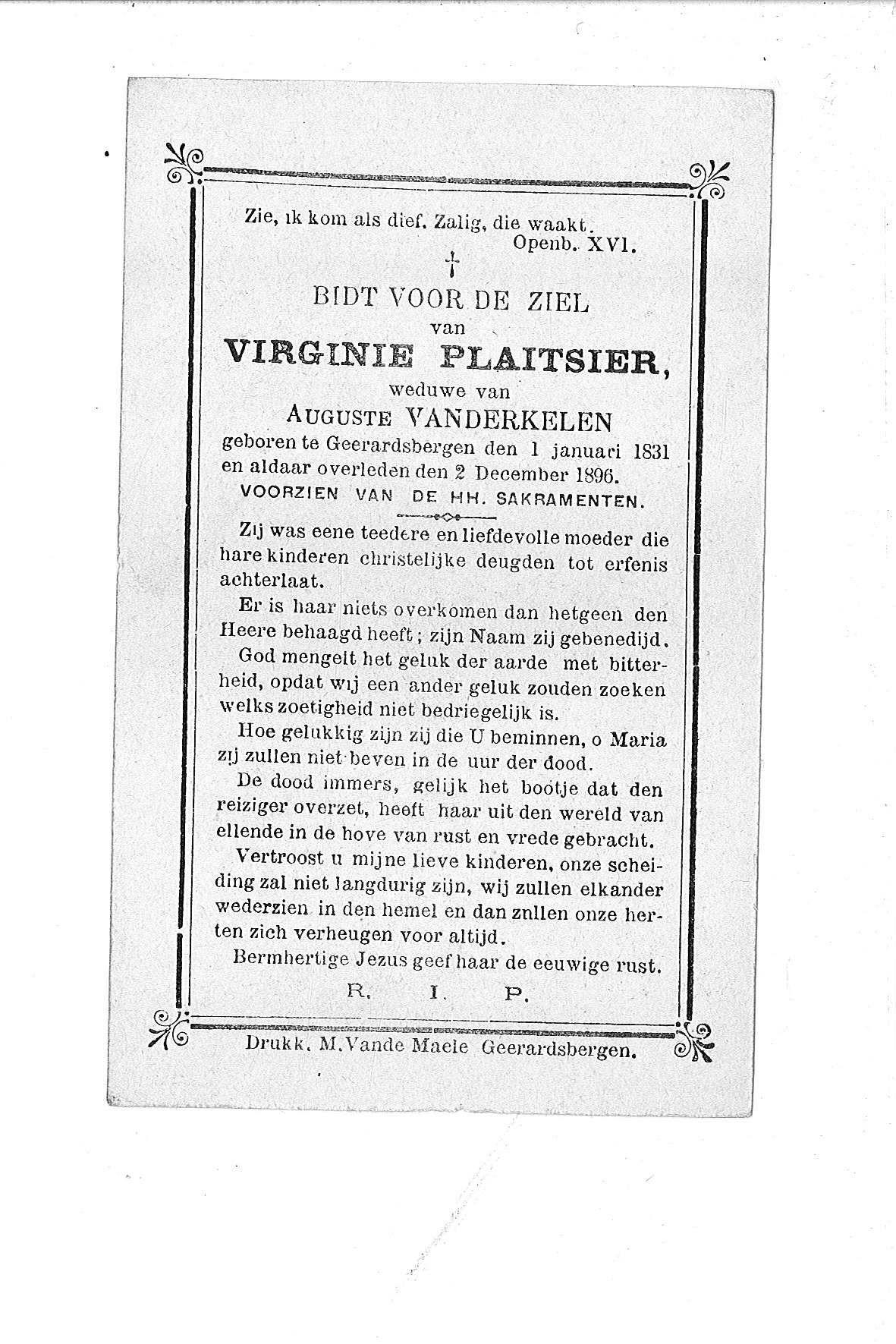 Virginie(1896)20100415104824_00025.jpg