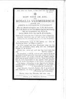 Rosalia(1900)20100726123555_00010.jpg