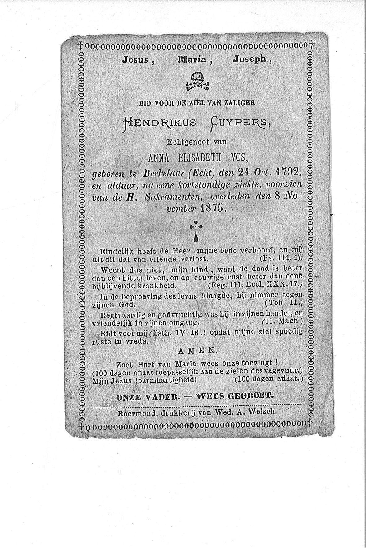hendrikus(1875)20090323101150_00037.jpg