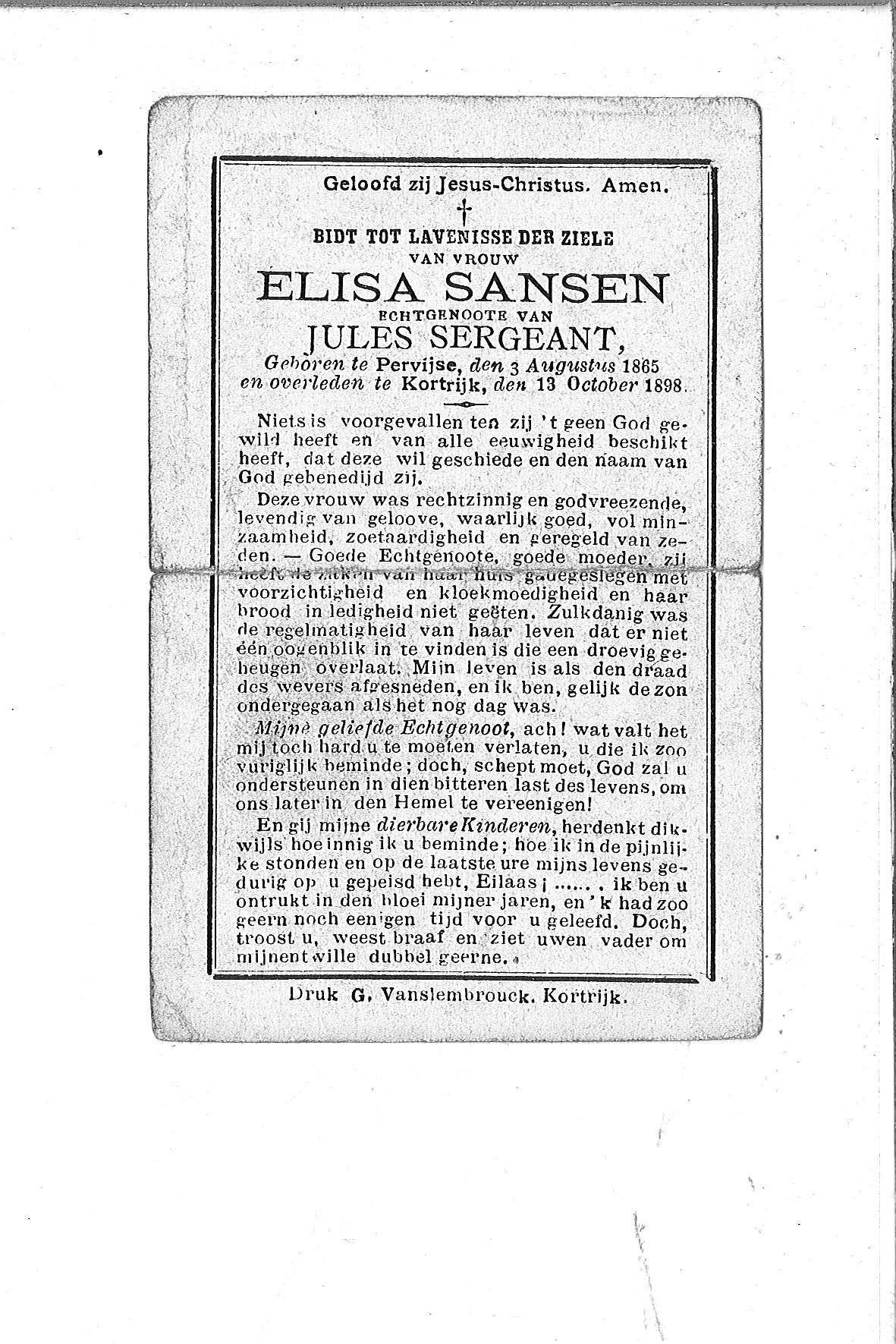 Elisa(1898)20131104101221_00021.jpg