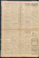 Het Kortrijksche Volk 1921-04-03 p2