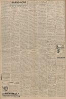 Kortrijksch Handelsblad 18 juli 1945 Nr57 p2