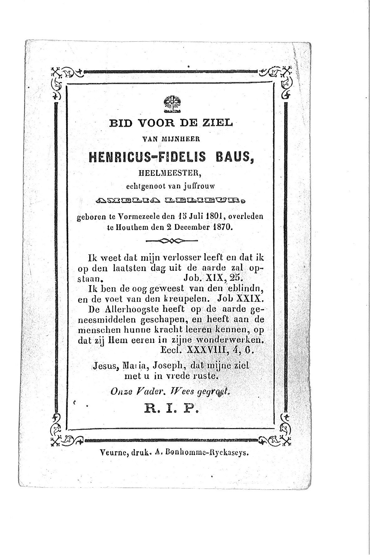 Henricus-Fidelis-(1870)20090806100625_00035.jpg