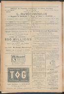 L'echo De Courtrai 1910-04-28 p4