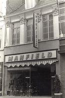 Korte Steenstraat 12