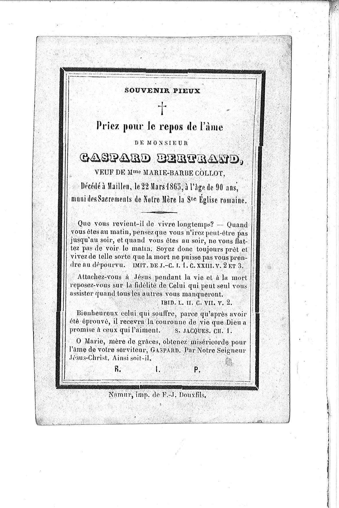 Gaspard(1865)20110201162933_00002.jpg