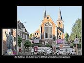 Sint-Michielsplein 2006