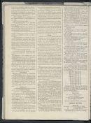 Petites Affiches De Courtrai 1842-04-10 p4