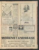 Het Kortrijksche Volk 1925-09-13 p3