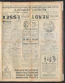 Het Kortrijksche Volk 1925-03-22 p3