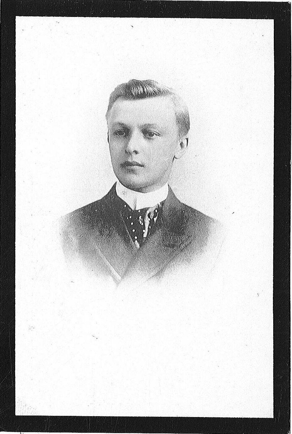 Victor-(1902)-20121011164607_00019.jpg