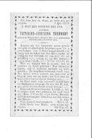 Victorine-Josephina(1902)20140930083335_00074.jpg