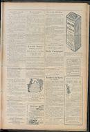 L'echo De Courtrai 1910-04-28 p3