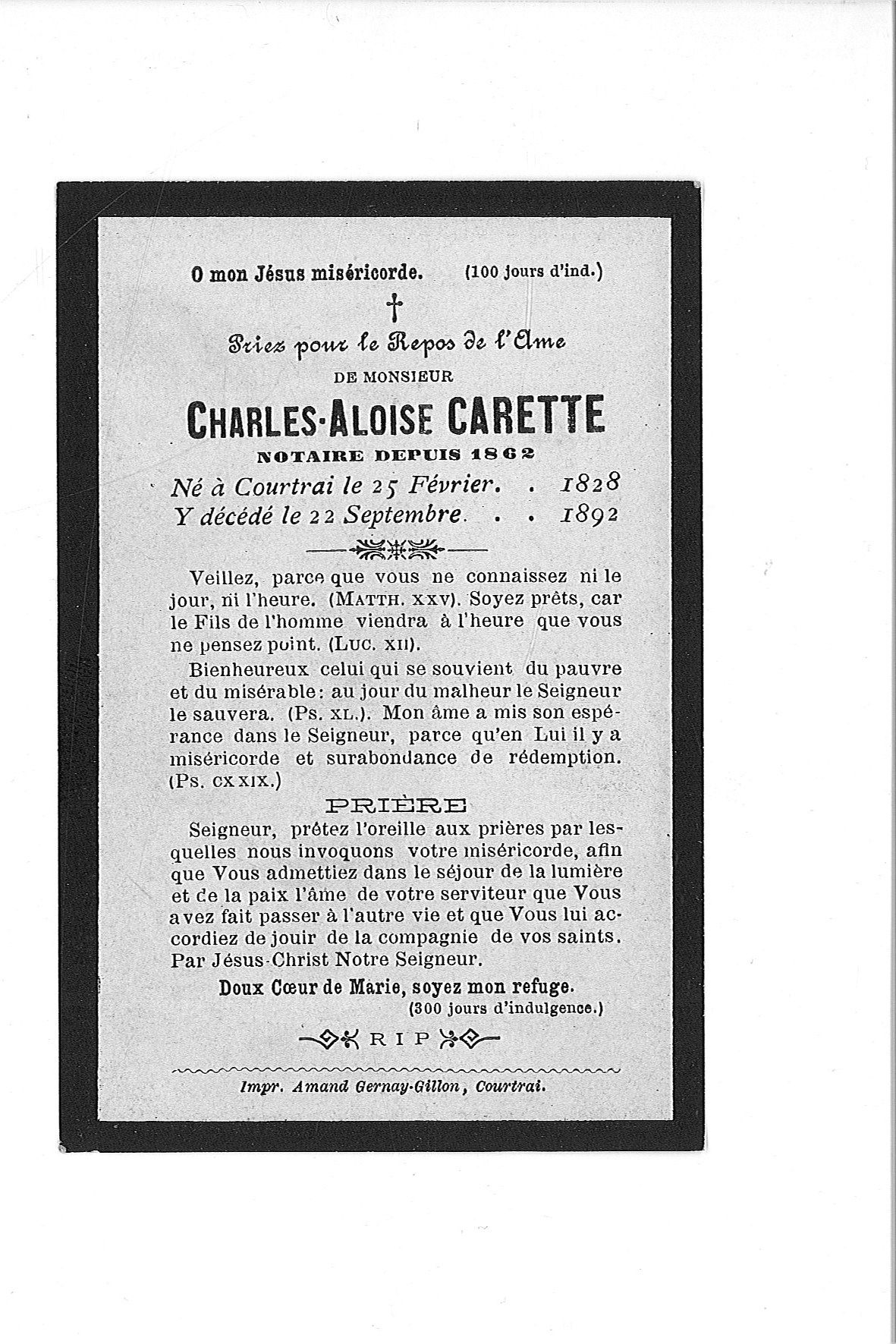 charles-aloise20090216142734_00021.jpg