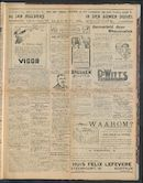 Het Kortrijksche Volk 1924-02-17 p3
