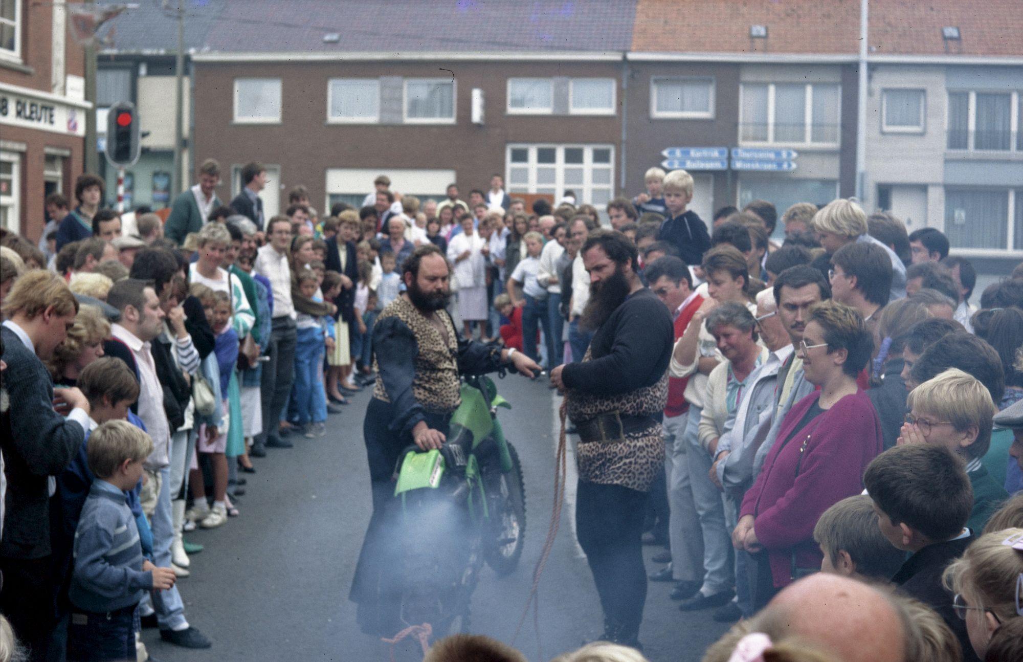 Sint-Corneliusfeesten