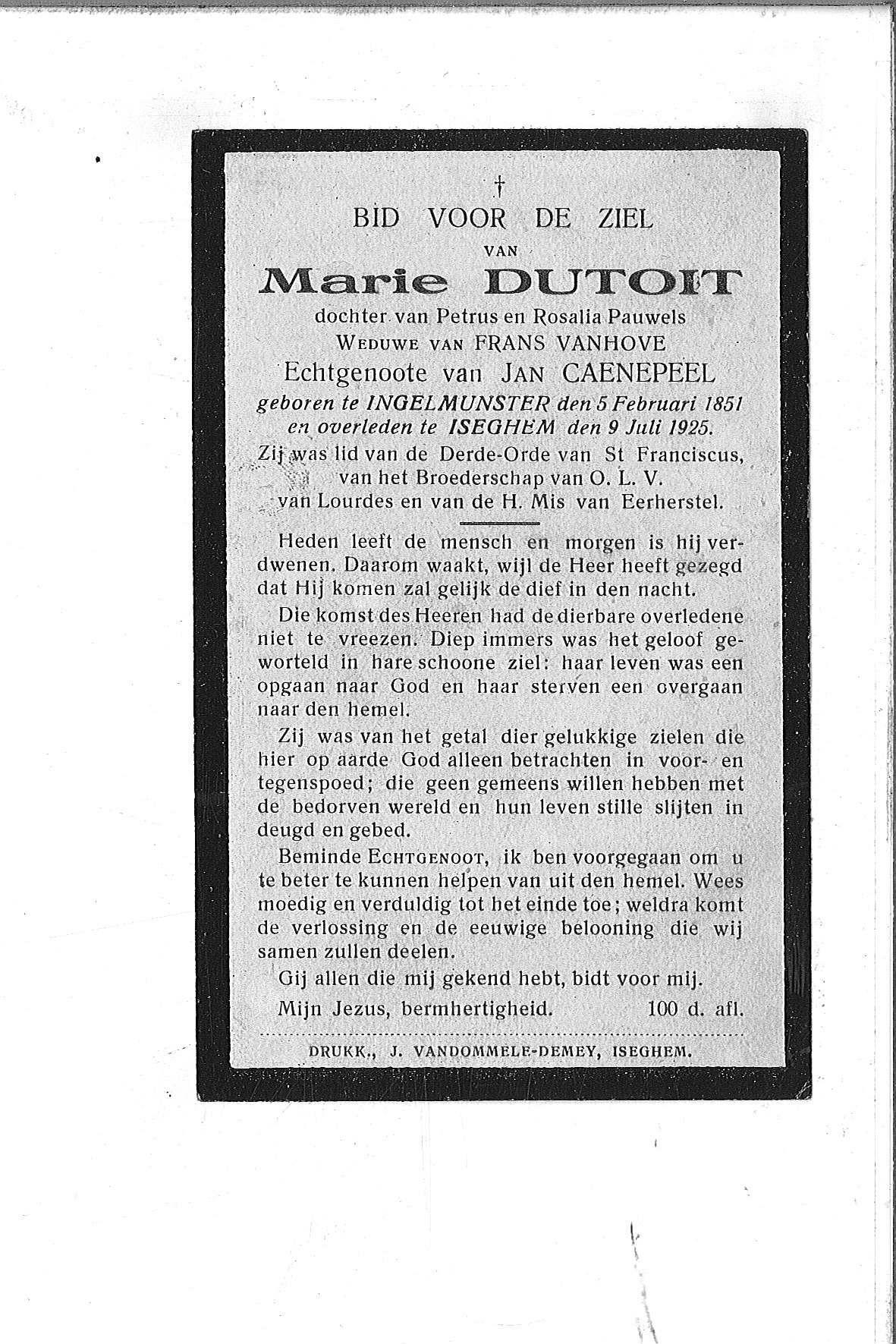 Marie(1925)20140619140328_00025.jpg
