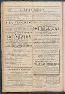 L'echo De Courtrai 1914-08-16 p6