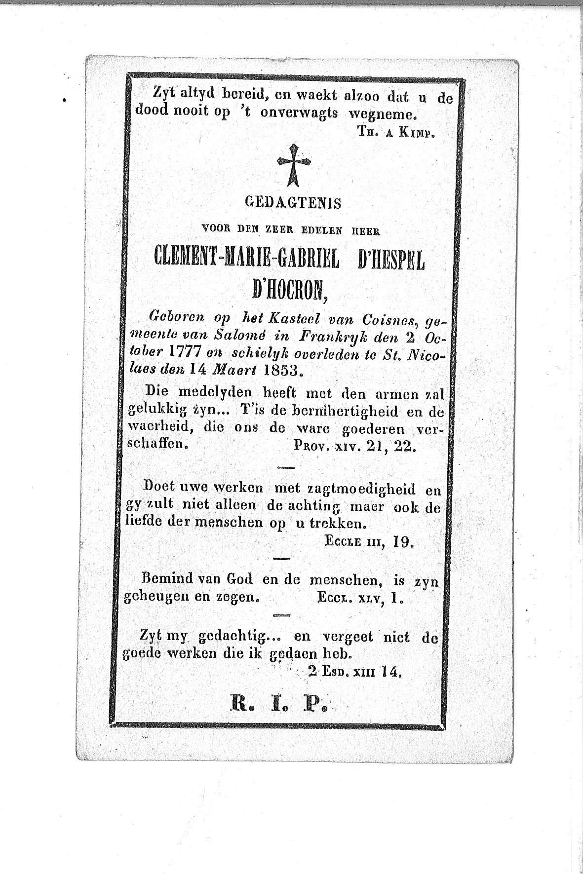 Clement-Marie-Gabriel-(1853)-20120920162809_00051.jpg