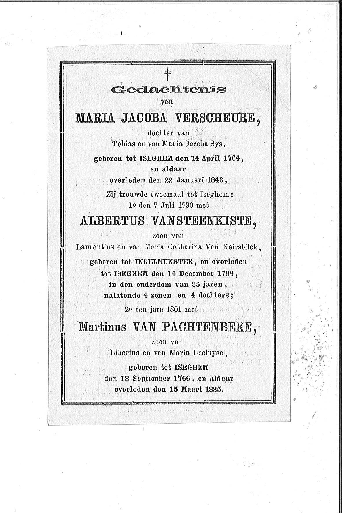 Martinus(1825)20150630112255_00202.jpg