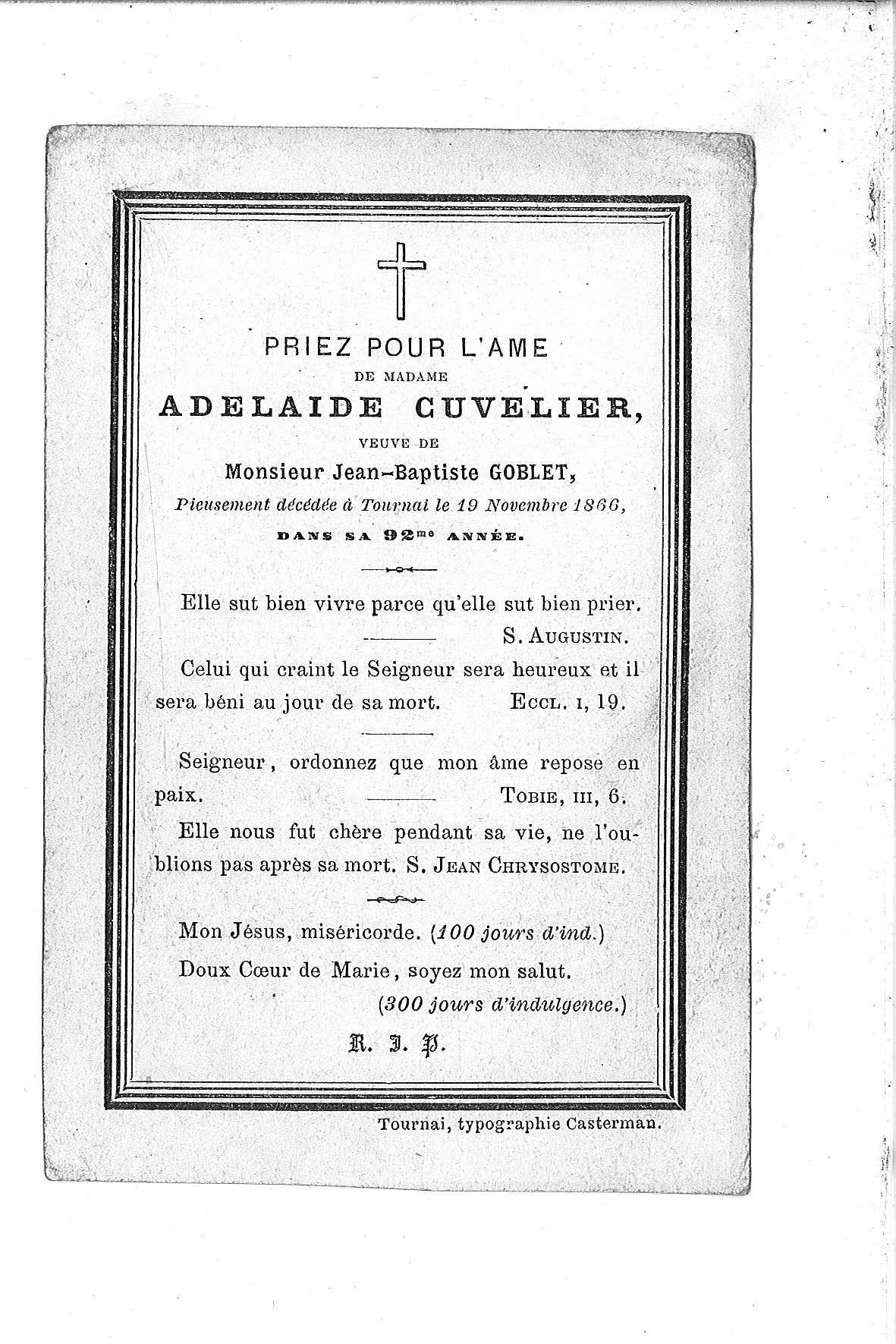 Adelaide (1866) 20120117161928_00170.jpg