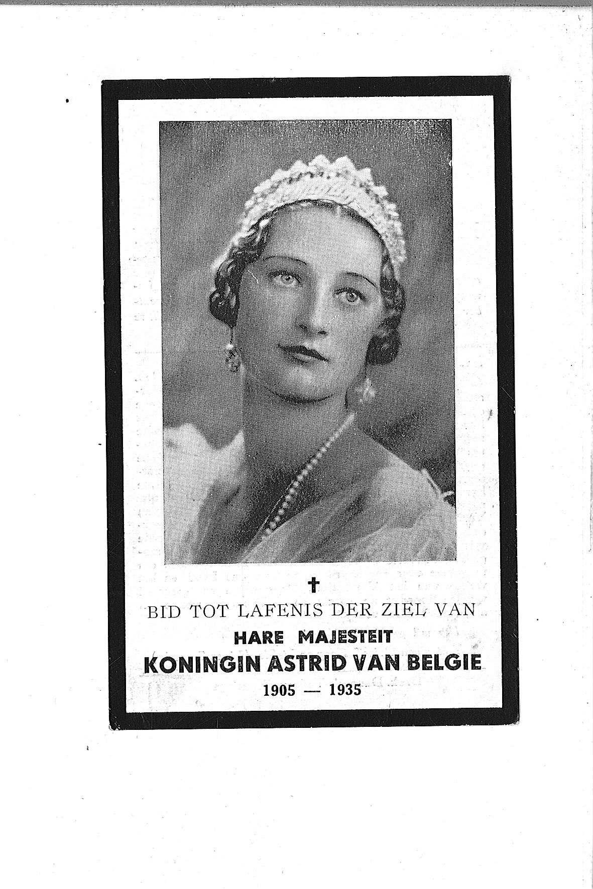 Astrid-Sophie-Louise-Thyra(1935)20120614143819_00007.jpg