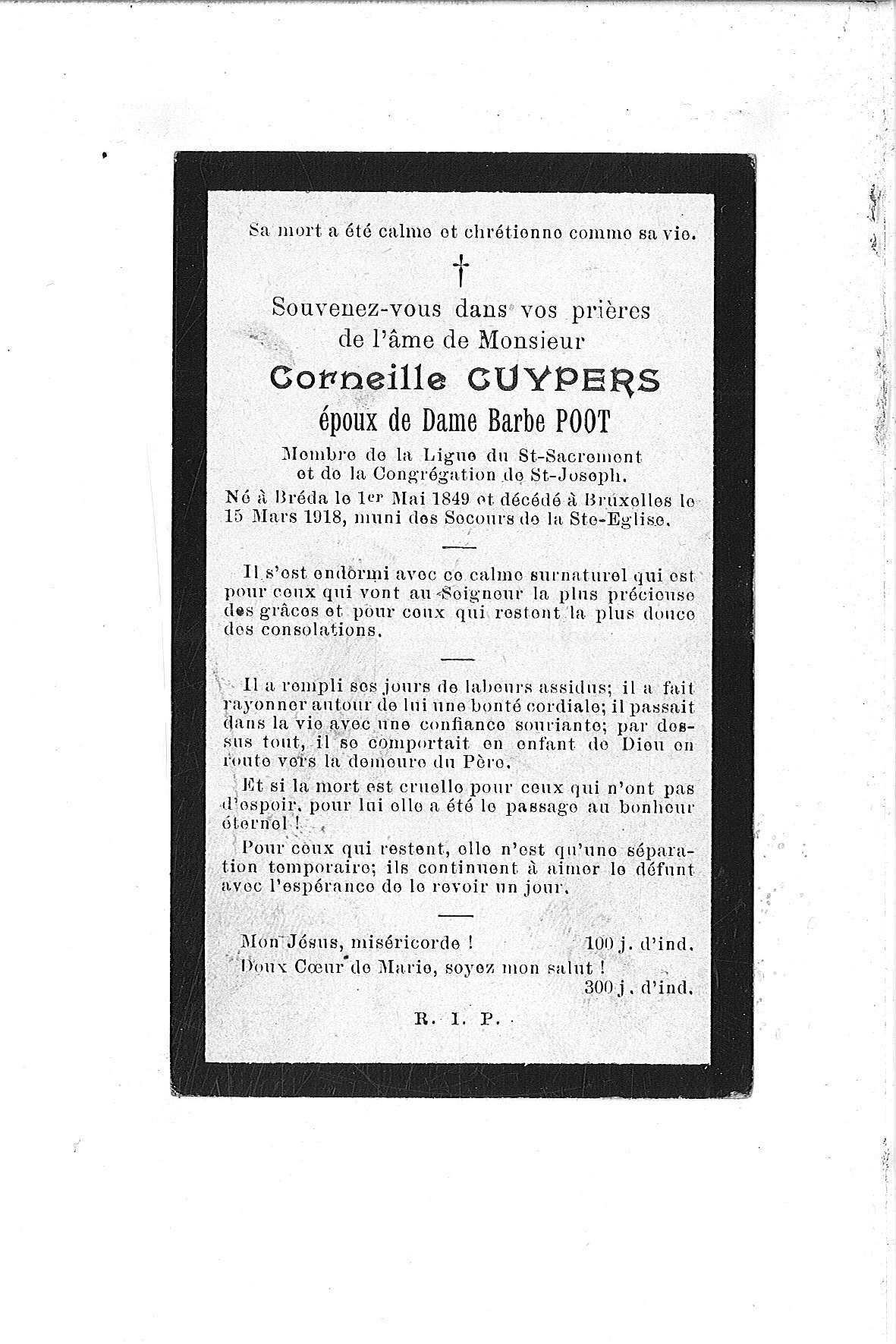 Corneille (1918) 20120123114116_00154.jpg