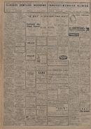 Kortrijksch Handelsblad 11 augustus 1945 Nr63 en 64 p2