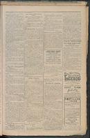 L'echo De Courtrai 1893-01-15 p3
