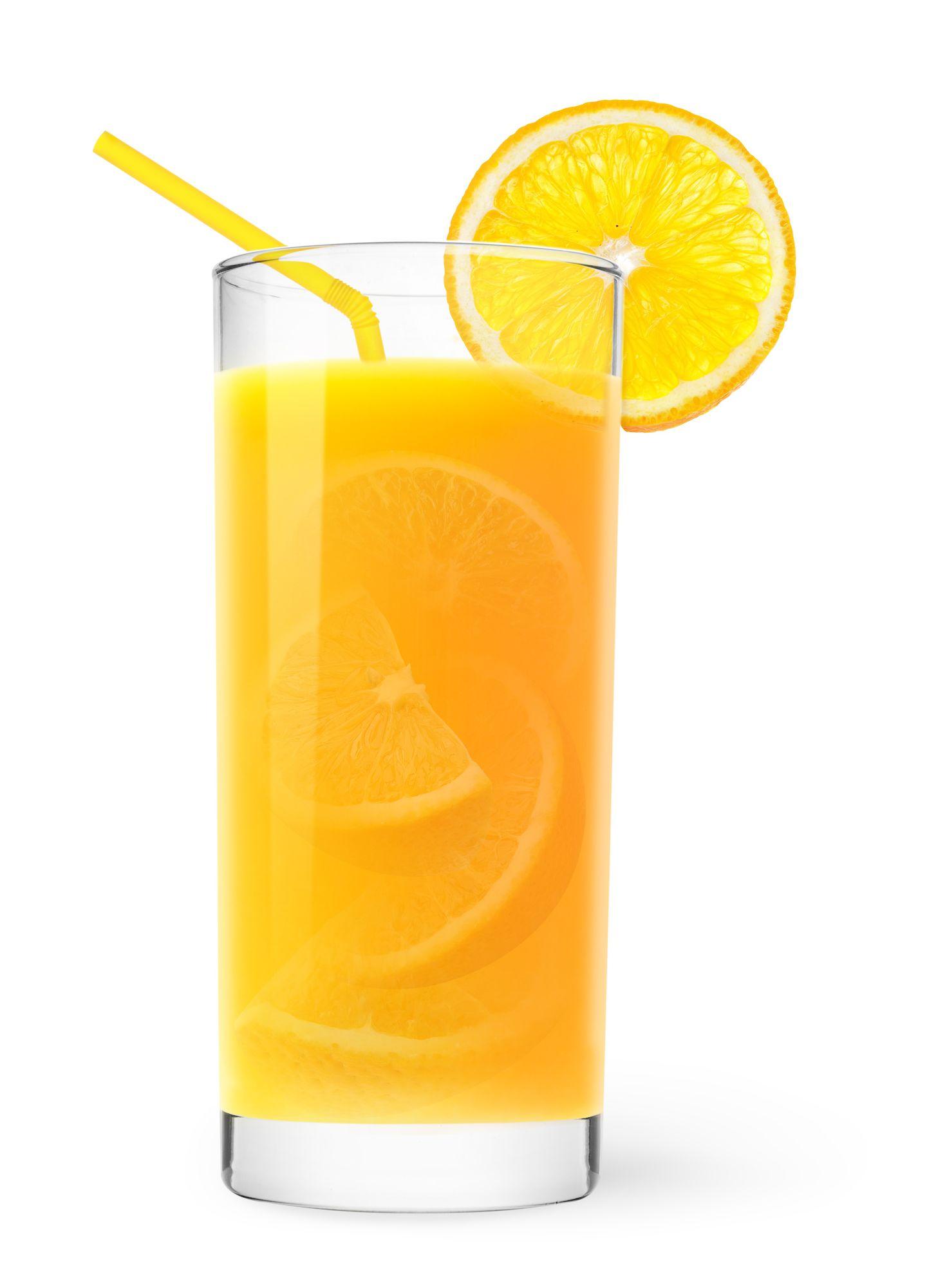 Fruitsap