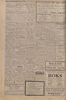 Kortrijksch Handelsblad 20 oktober 1944 Nr6 p2