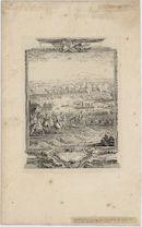 Westflandrica - Beleg van Veurne 10 juli 1744