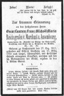 Oscar-Laurenz-Franz-Michaël-Maria-(1883)-20121116115219_00035.jpg