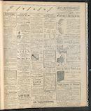 Gazette Van Kortrijk 1907-06-06 p3