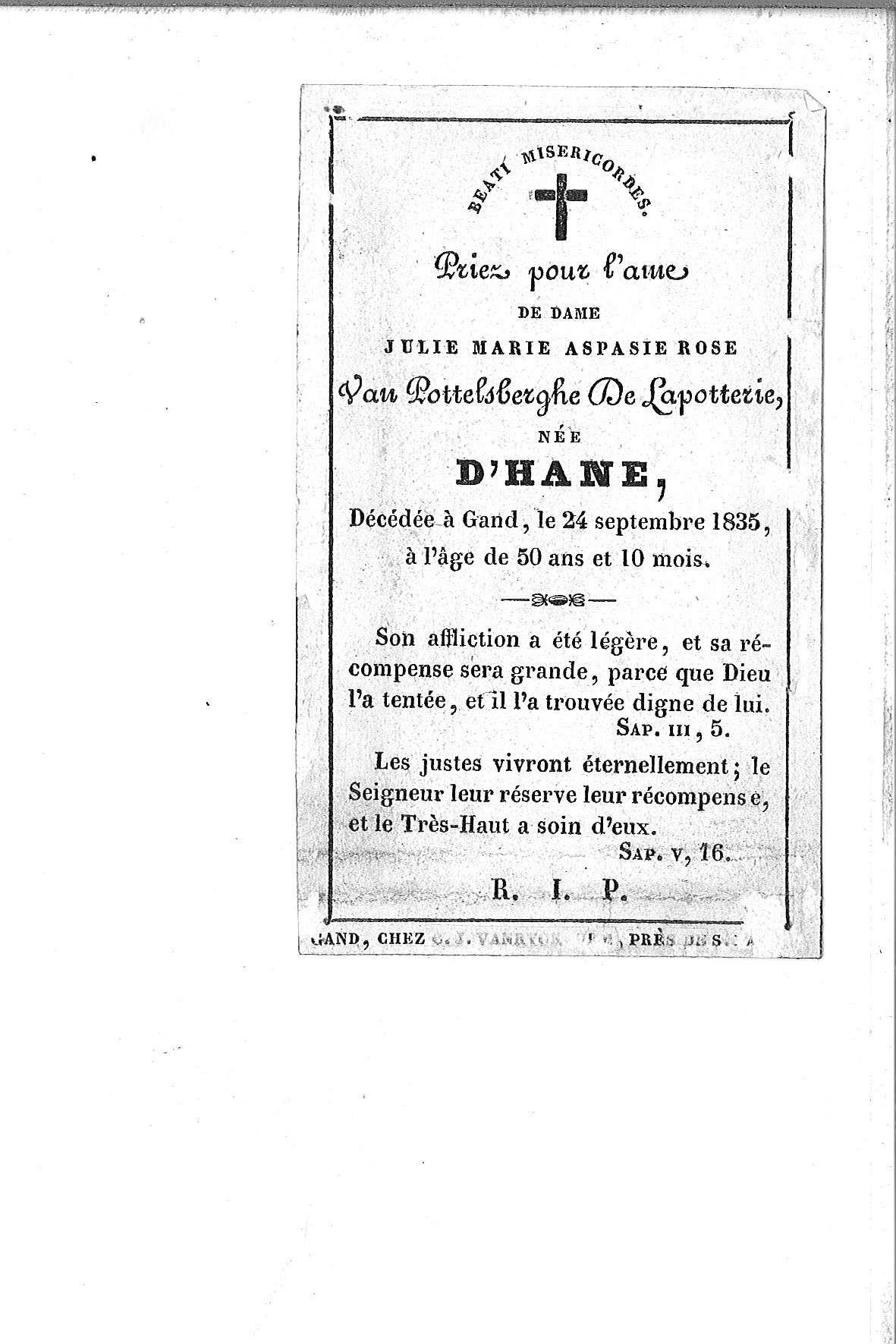 Julie-Marie-Aspasie-Rose-(1835)-20121031105841_00001.jpg