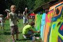 Festivaldag 2012 121